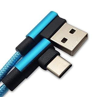 allita USB cable