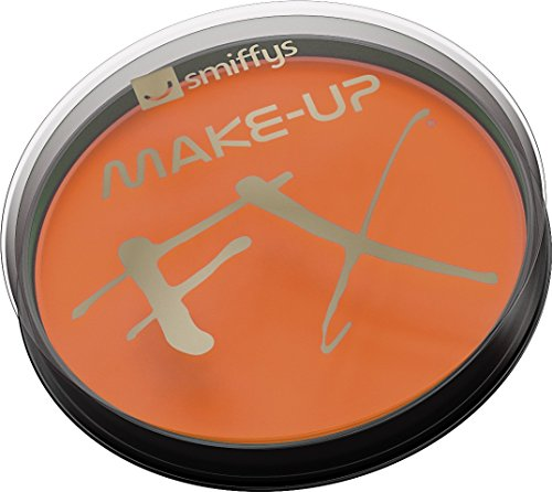 smiffys-make-up-fx-aqua-face-and-body-paint-water-based-16-ml-orange