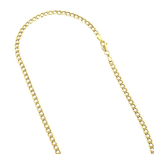 10k-yellow-gold-hollow-italy-cuban-curb-link-chain-necklace-with-lobster-clasp-55mm-wide-22-long