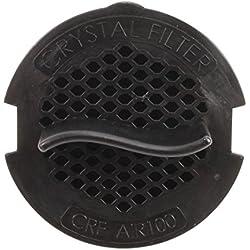 Filtre CRF-AIR100 - Crystal Fiter® - Compatible 743324300 pour cave à vin Liebherr®