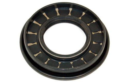 AEG Electrolux TRICITY BENDIX ZANUSSI Waschmaschine Drum Schaft Siegel. Original Teil Nummer 1240244002 - Zanussi Teil