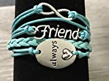 Infinity Collection Friend Matching Gifts - Best Reviews Guide