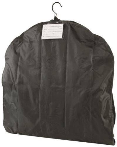 conair-travel-smart-nylon-garment-bag-black-by-conair