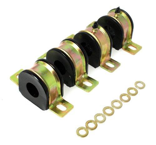 Energy Suspension 35177G Suspension Stabilizer Bar Bushing Kit