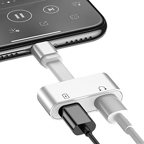 Kabel & Steckverbinder Treu Aux Splitter Für 3.5mm Audio Iphone Audiosplitter Y-adapter 100% Garantie Computer, Tablets & Netzwerk