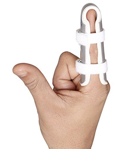 Tynor Finger Cot - Medium