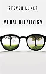 Moral Relativism (Big Ideas)