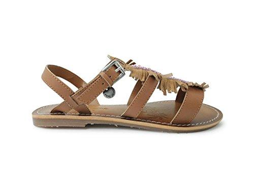 Sandalen Pepe Jeans Maya Beige