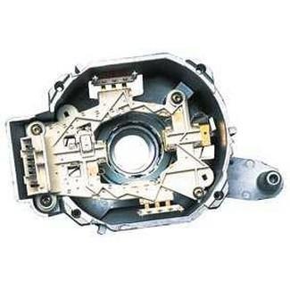 carter-motors-komplettset-mit-kohlen-waschmaschine-bosch-woh5530