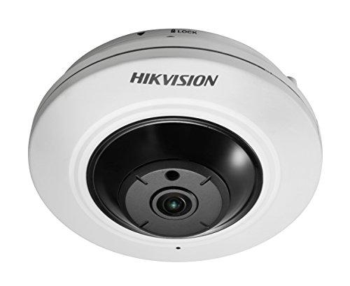 hikvision-digital-technology-ds-2cd2942f-ip-interieur-dome-blanc-cameras-de-securite-ip-interieur-do