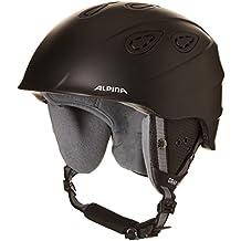 Alpina Unisex Grap 2.0 Skihelm