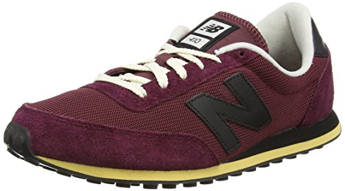 new-balance-u410-unisex-erwachsene-sneakers-red-vintage-dark-red-black-39-1-3-eu