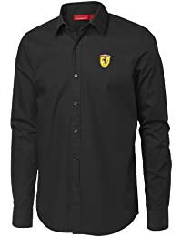 Amazon.fr   Ferrari - Accessoires   Homme   Vêtements 253c8eb165d0