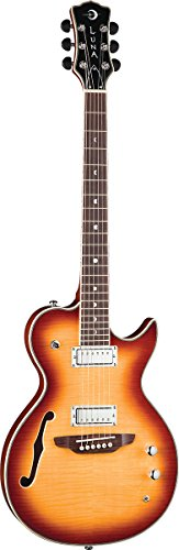 luna-guitars-ath-hyb-tbfm-athena-hybrid-tobacco-burst-flame-acoustic-electric-guitar