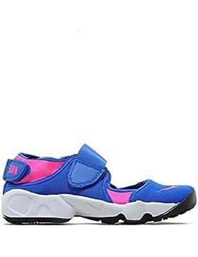 Nike Rift (Gs/Ps Girls), Zapatillas de Deporte Niñas