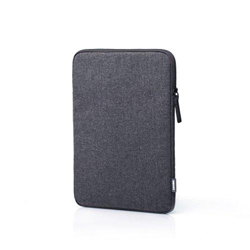 CAISON 8 Zoll Tablet hülse Sleeve Case Etui Tasche für iPad mini 4 / 8' Galaxy Tab S2 / 8.4' HUAWEI MediaPad M3 / 8' ASUS Z580C ZenPad S Z380M 7.9' ASUS Zenpad 3 / 8' Lenovo Tab 4 Plus Lenovo Tab3