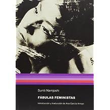 Fábulas feministas (Sendes)