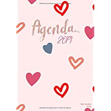 Amazon.es: agenda 2019 - Francés / Literatura y ficción ...