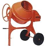 ATIKA ErsatzteilSchraubenbeutel Rührwerk für Betonmischer Compact 100 140