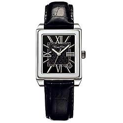 Damen Uhren Thomas Sabo Thomas Sabo WA0041
