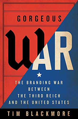 anding War Between the Third Reich and the United States ()