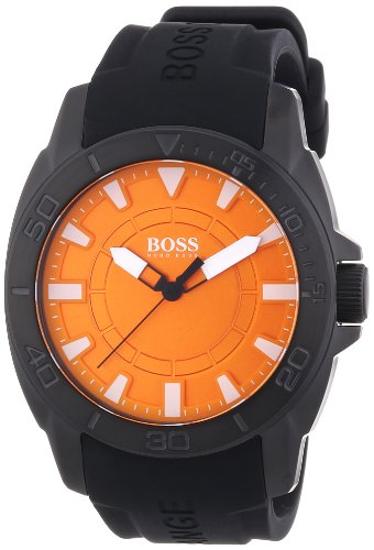 Boss Orange 1512952 Herrenuhr