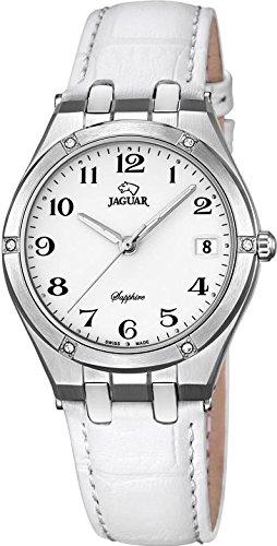 Jaguar reloj mujer Klassik Daily Classic J693/2