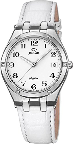 Jaguar ladies watch Klassik Daily Classic J693/2