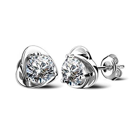 lily-jewelry-cute-heart-shape-silver-plated-swarovski-elements-crystal-6mm-stud-earrings-for-women