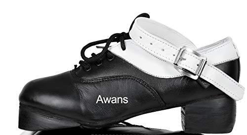 Awans Irish Dancing Shoes, Damen Tanzschuhe