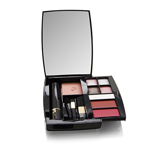 lancome-24h-a-paris-day-to-night-make-up-palette