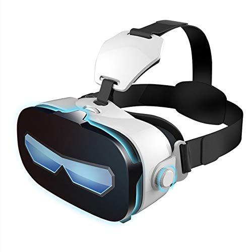 ILYO 112 ° FOV mit virtueller 3D-Realität für das Apple 7s-Handy 4d