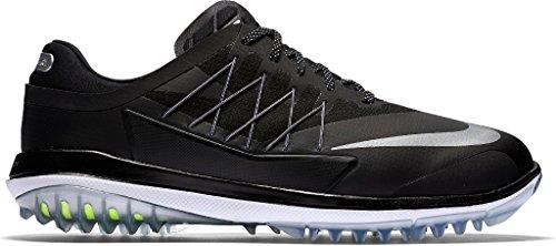 Nike 849971-002