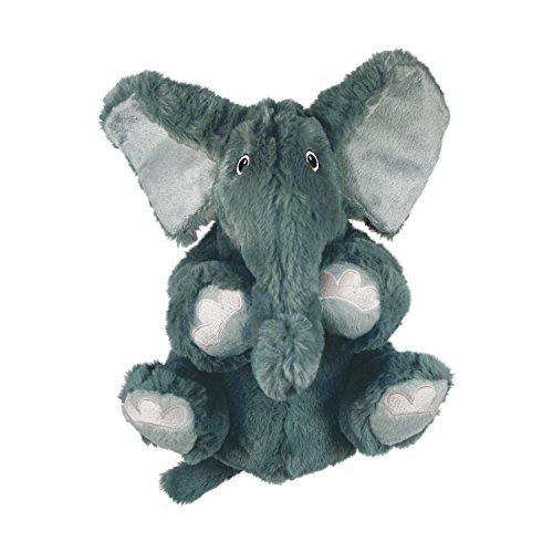 Kong Komfort Kiddos Elefant XS