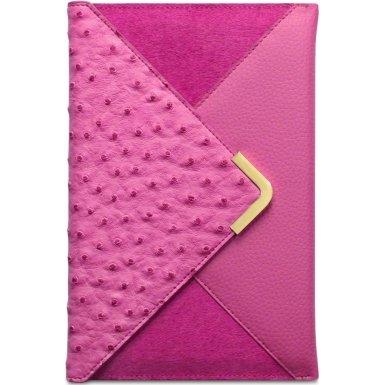 suki-custodia-per-ipad-mini-cover-per-carte-di-credito-colore-rosa