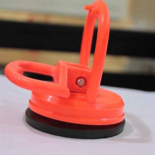 Carry stone Heavy Duty Saugnapf Werkzeug Dent Puller Remover Repair Glas Windows ABS Gummi Dent Puller - Heavy-duty-dent Puller