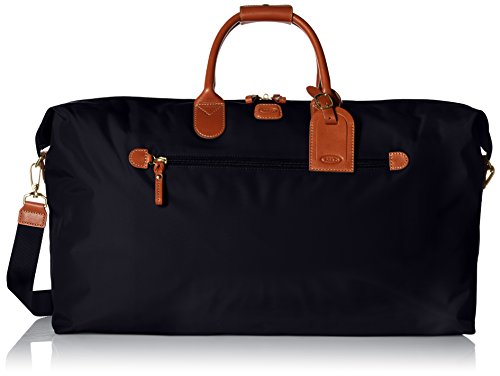 Brics X-Bag X-Travel L Borse da viaggio BXL30202.050