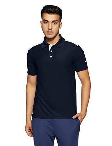 67d48dfac ... Clearance Sale - Clothing: Flat 70% off. Filter (1) ». Puma Men's Polo