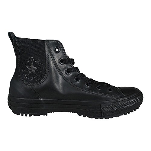 converse-all-star-chelsea-boot-w-chaussures-black