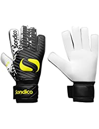 Amazon.es  ropa portero futbol - Sondico  Ropa 14be61d92400d
