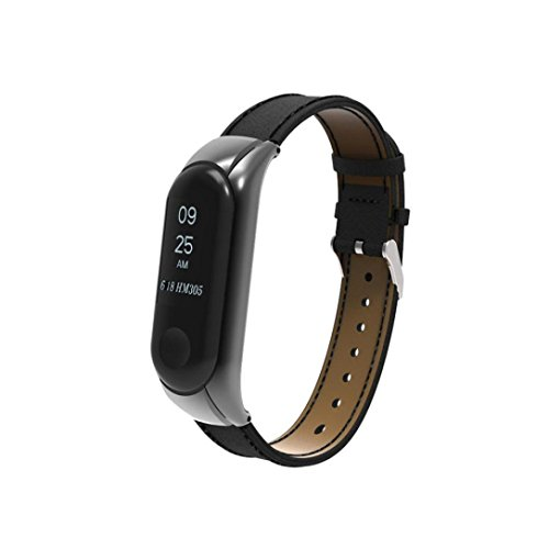 b5df32d2c62c comprar reloj tag heuer - Shopping Style