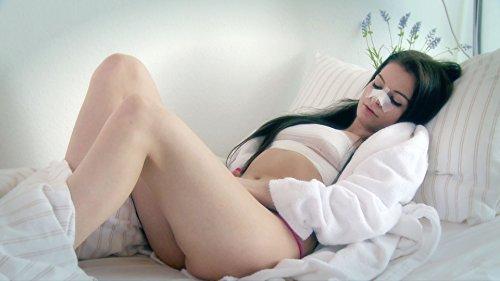 Gina Ginela Porno
