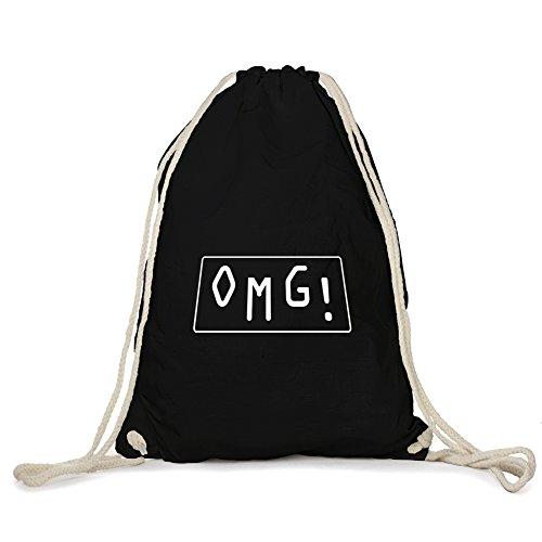 omg-motiv-auf-gymbag-turnbeutel-sportbeutel-stylisches-modeaccessoire-tasche-unisex-rucksack-viele-s