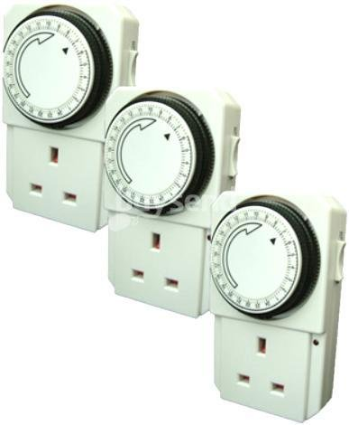 plug-in-24-hour-timers-security-timeswitch-timer-x-3