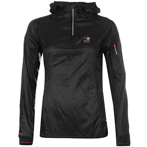 Womens Waterproof Running Jacket: Amazon.co.uk