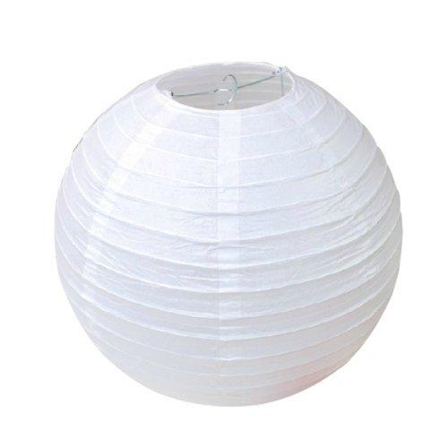 sodialr-lanterne-en-papier-mariage-parti-diner-annuel-diy-decoration-30cm-blanc-assortiment