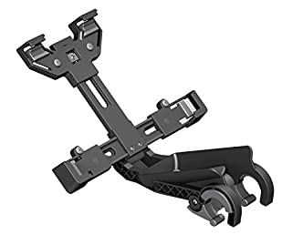 Tacx Handlebar Mount for iPads and Tablets (B00GO4WDZ6) | Amazon price tracker / tracking, Amazon price history charts, Amazon price watches, Amazon price drop alerts