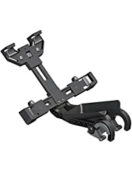 Tacx T2092 Support de guidon pour tablette iPad