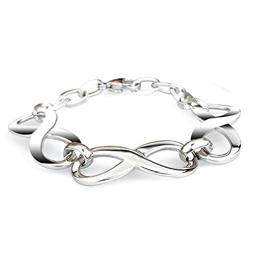 ldudur-pulsera-mujer-simbolo-amor-infinito-de-acero-inoxidable-antialergico-brazalete-de-mujer-color