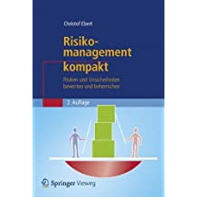 Risikomanagement kompakt (IT kompakt)
